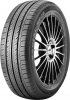 Trazano RP28 ( 195/60 R15 88H )