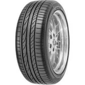 Bridgestone Potenza RE 050 Asymmetric 215/45R17 87Y CZ