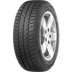General Tire Altimax AS 365 165/65R14 79T M+S