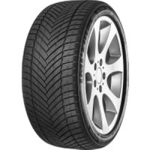Imperial AS Driver 145/80R13 79T XL