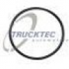 TRUCKTEC AUTOMOTIVE Dichtung, Thermostat