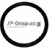 JP GROUP Dichtung, Thermostat
