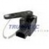 TRUCKTEC AUTOMOTIVE Sensor, Xenonlicht