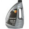 Q8 Formula Advanced 10W-40 4 Liter