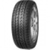 Atlas Green 4S 245/40R18 97W XL