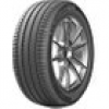 Michelin Primacy 4 225/55R17 97W
