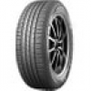 Kumho Ecowing ES31 165/70R14 85T XL