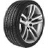 Powertrac Cityracing 235/55R17 103W XL