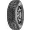 Star Performer Spts AS 155/65R14 75T