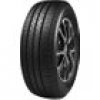 Milestone Greenweigh 225/75R16C 121/120R