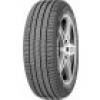 Michelin Primacy 3 225/45R18 95W EL ZP *