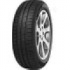 Imperial Ecodriver 5 F209 215/65R15 96H