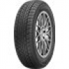 Tigar Touring 165/70R13 79T