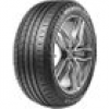 Radar Dimax R8 Plus 275/40R20 106Y XL