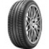 Riken Road Performance 205/55R16 91H