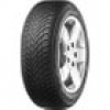 Continental WinterContact TS 860 155/80R13 79T