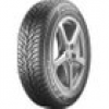 Matador MP 62 ALL Weather EVO 155/65R14 75T