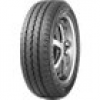 Ovation VI 07 AS 215/65R16C 109/107T M+S 3PMSF