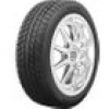 Goodride SW 658 Nordic Compound 235/55R18 104H XL