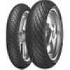 Metzeler Roadtec 01 Rear 140/70-17 M/C 66H TL