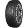 Nankang Winter Activa SV 3 295/35R21 107V XL