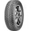 Nordexx Wintersafe 245/45R18 100V XL