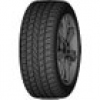 Powertrac Power March AS 185/65R14 86H