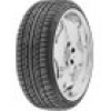 Achilles Winter 101 205/65R16C 107/105T M+S