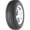 Continental ContiEcoContact EP 155/65R13 73T DAE