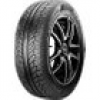 GT Radial 4seasons 195/50R15 82H