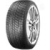 Fortune FSR 901 295/35R21 107V XL