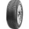 CST Medallion ALL Season ACP1 165/70R14 81T