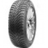 CST Medallion Winter WCP1 155/65R13 73T