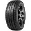 Ovation VI 386 HP 235/55R18 100V