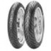 Pirelli Angel Scooter Front 80/100-10 46J TL