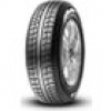 Sava Effecta Plus 155/80R13 79T