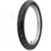 VEE Rubber VRM 099 Rear 2 3/4-16 46J TT