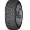 Powertrac Snowmarch 225/65R17 102T