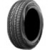 Radar RPX 800 Plus 215/60R17 100H XL