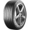 Barum Bravuris 5 HM 275/40R20 106Y XL FR
