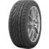 Toyo Proxes TR1 195/50R15 82V