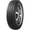 Cachland CH AS5003 215/65R16C 109/107T