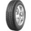 Kelly Winter ST1 185/65R15 88T
