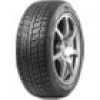 Linglong Greenmax Winter ICE I 15 SUV 265/50R19 106T