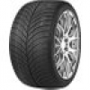 Unigrip Lateral Force 4S 245/50R18 100W