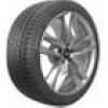 Berlin Tires Summer UHP 1 235/55R18 104W XL
