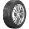 Triangle Advantex TC101 195/50R16 88V XL