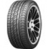 Syron Race1 X 195/60R16 99V XL