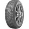 Kumho Wintercraft WS71 295/35R21 107V XL