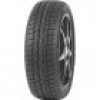 Roadhog RG AS 01 205/45R16 87V XL